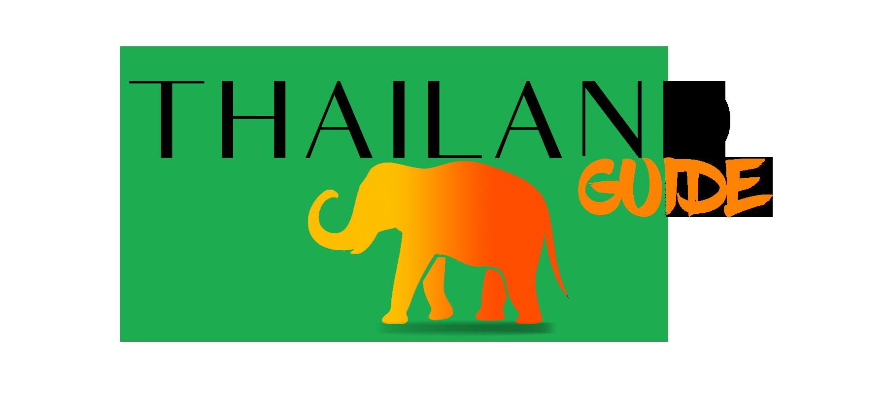 Thailandguide